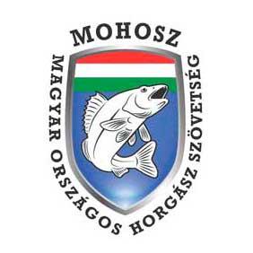 mohosz_logo_medium_2